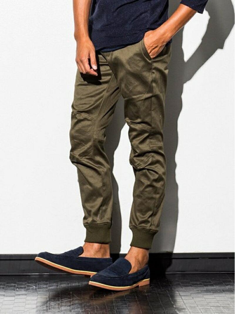メンズファッション, ズボン・パンツ NUMBER (N)INE DENIM NUMBER (N)INE DENIMNDB-707