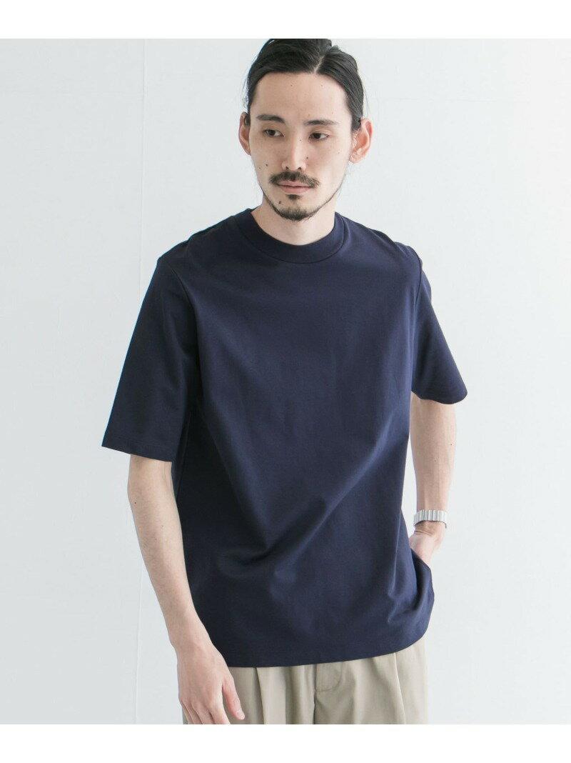 トップス, Tシャツ・カットソー SALE40OFFURBAN RESEARCH T T RBAE