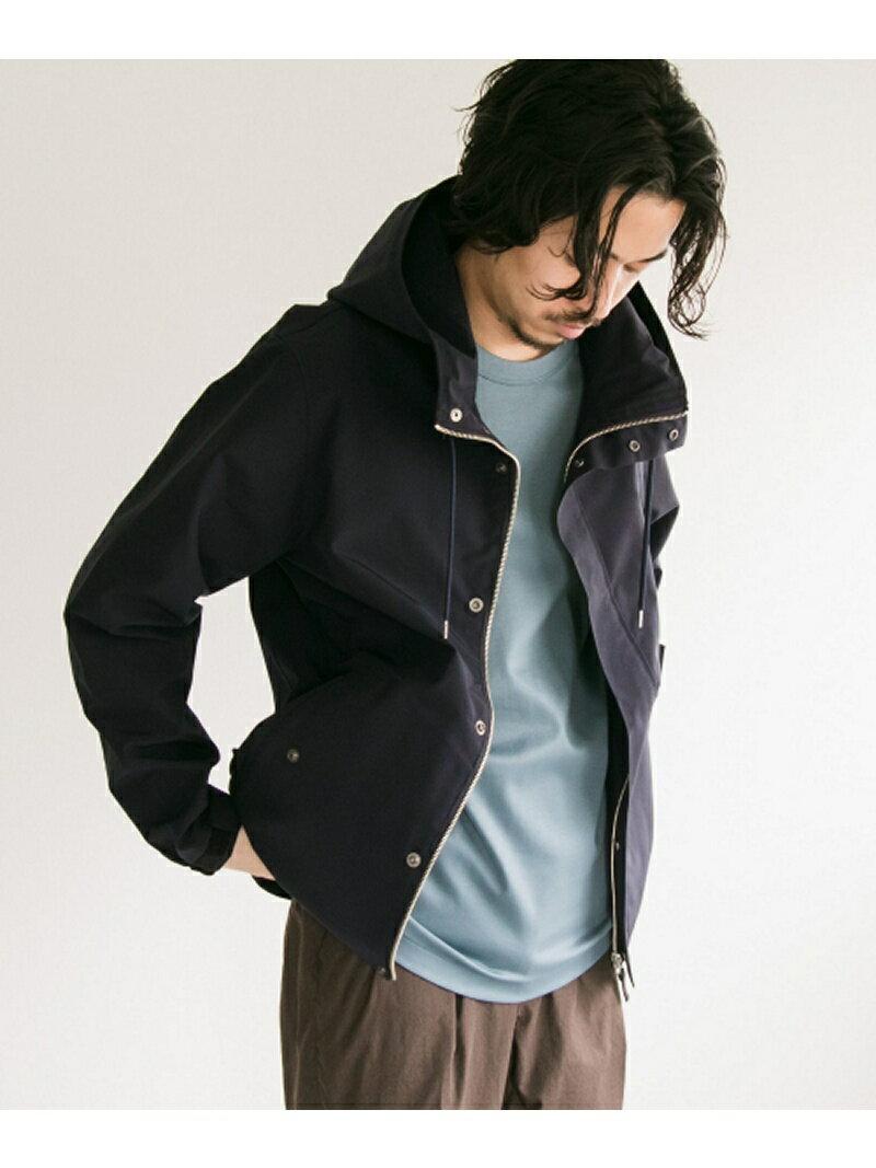 メンズファッション, コート・ジャケット SALE50OFFURBAN RESEARCH PERTEX RBAE