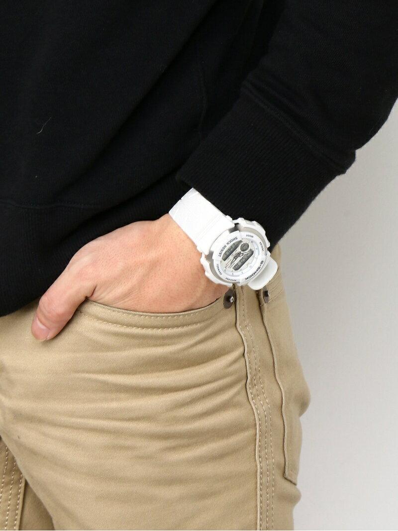 G-SHOCK/BABY-G/PRO TREK G-SHOCK/(M)G-300LV-7AJF/G-SPIKE カシオ ファッショングッズ