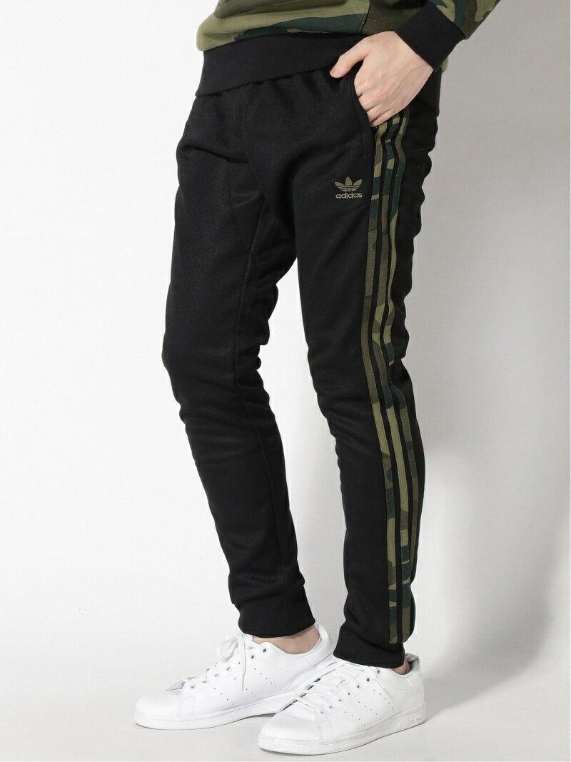 メンズファッション, ズボン・パンツ SALE60OFFadidas Originals (M)CAMO TP RBAE