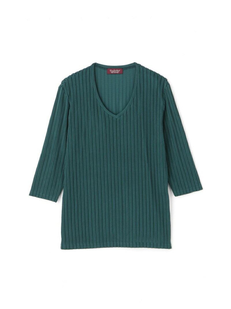 トップス, Tシャツ・カットソー TORNADO MART TORNADO MART7