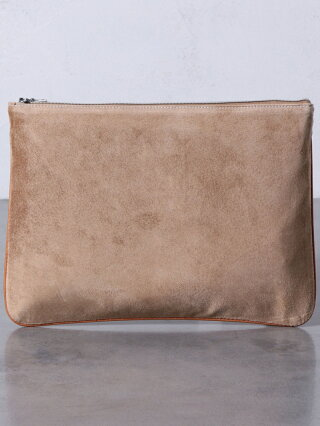 b0fe69c2b418 UNITED ARROWS <SOVEREIGN(ソブリン)> SUEDE PORCH ユナイテッドアローズ バッグ【送料無料 ...