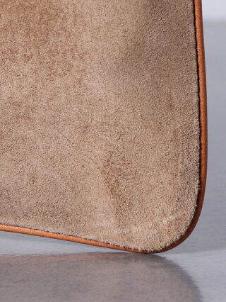 604e264c7cb2 ... UNITED ARROWS <SOVEREIGN(ソブリン)> SUEDE PORCH ユナイテッドアローズ バッグ【送料無料 ...