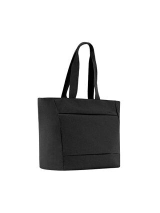 Incase (U)INCO300158-BLK City Market Tote インケース バッグ トートバッグ ブラック【送料無料】