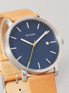 SKAGEN (M)HAGEN/SKW6279 スカーゲン【送料無料】