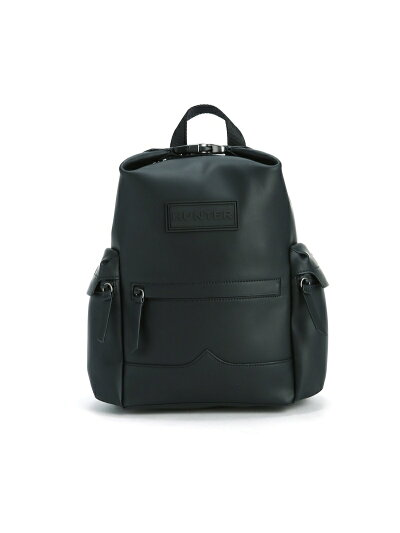 82a6222a0b99 HUNTER (W)ORG M TOPCLIP BACKPACK RUB LTH ハンター バッグ【送料無料 ...