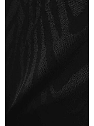【SALE/30%OFF】TORNADO MART TORNADOMART∴ゼブラレースアップカットソー トルネードマート カットソー カットソーその他 グレー ブラック【RBA_E】【送料無料】