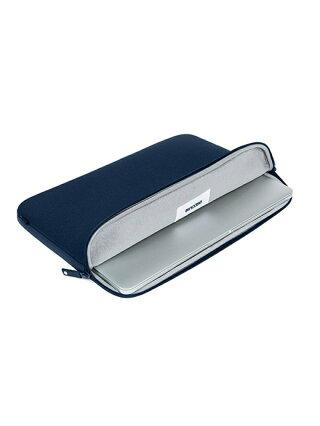 Incase (U)CL60671 Neoprene Classic Sleeve for MB 13 インケース バッグ バッグその他 ブルー【送料無料】