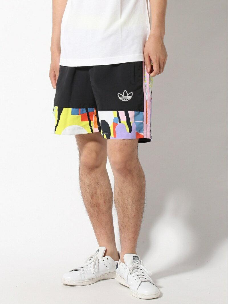 メンズファッション, ズボン・パンツ SALE37OFFadidas Originals RBAE