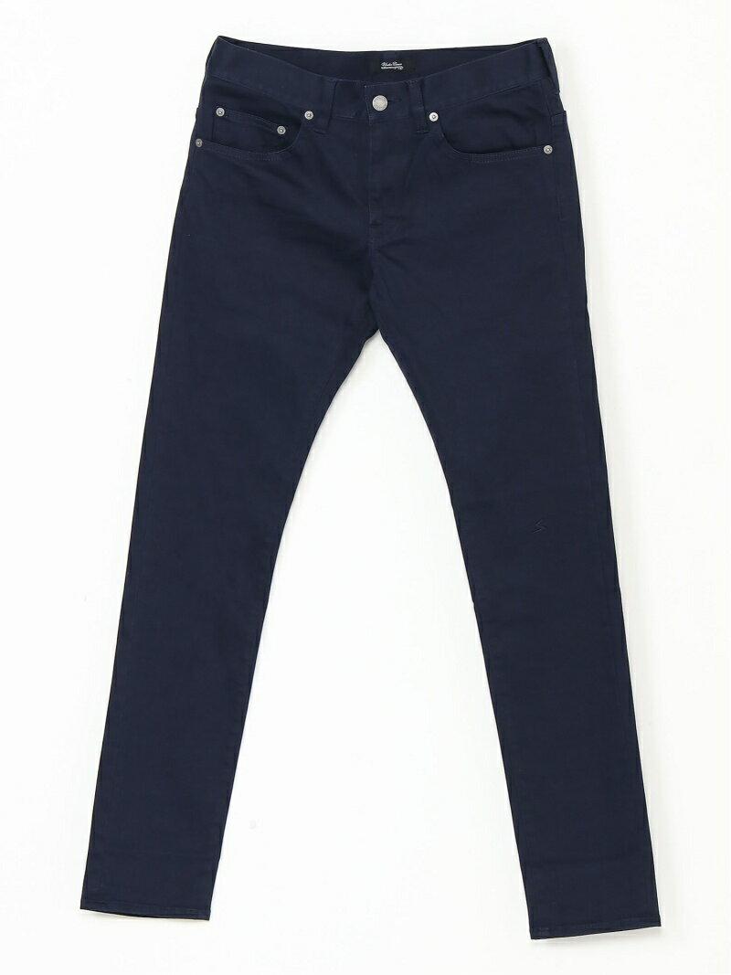 メンズファッション, ズボン・パンツ UNDERCOVER MEN UNDERCOVER MEN(M)UCA4503