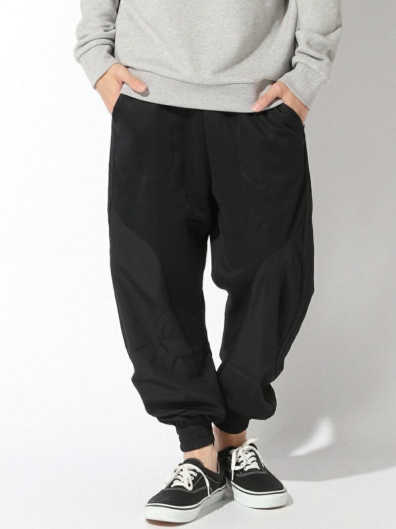 メンズファッション, ズボン・パンツ Divinique Divinique(M)