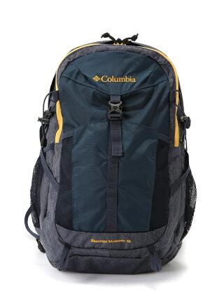 d2fad43cd696 Columbia (U)ブルーリッジマウンテン30Lバックパック コロンビア バッグ【送料無料】 ...