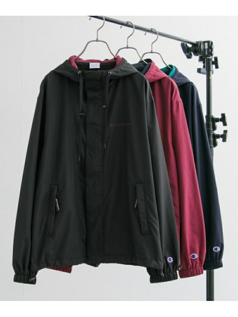 メンズファッション, コート・ジャケット SALE40OFFURBAN RESEARCH ChampionURBANRESEARCHNT RBAE