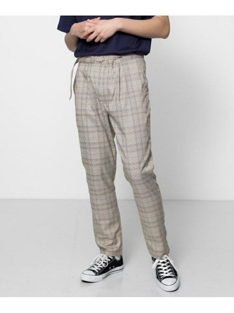 メンズファッション, ズボン・パンツ SENSE OF PLACE RBAS