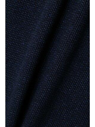 【SALE/50%OFF】TORNADO MART BLUE TORNADO 変わりラッセルカットジャケット トルネードマート カットソー カットソーその他 ネイビー ベージュ【RBA_E】【送料無料】