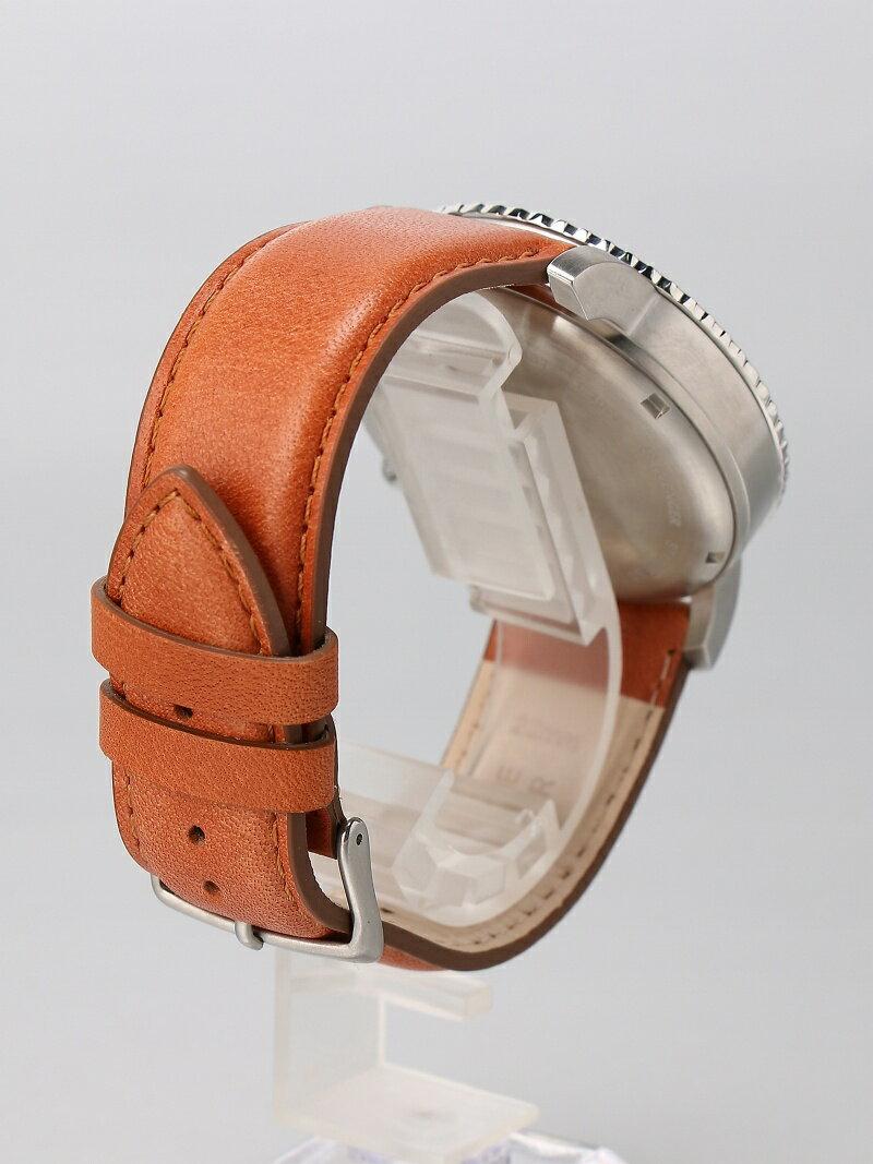 WENGER WENGER/(M)01.1843.104 トウキョウウォッチスタイル ファッショングッズ