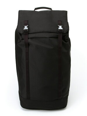 【送料無料】C6 2 in 1 SLIM BACKPACK DURABLE NYLON シーシックス