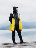 【SALE/30%OFF】KEEN (MEN)UNEEK SNK CHUKKA WP キーン シューズ シューズその他 ブラック【RBA_E】【送料無料】