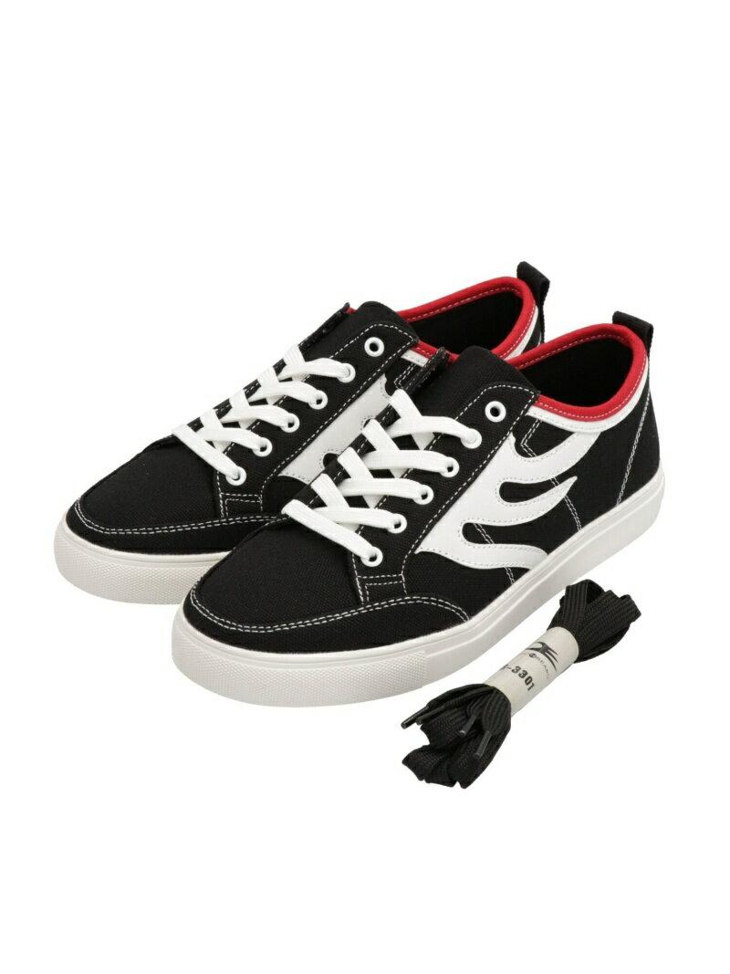メンズ靴, スニーカー DRAGON BEARD DRAGONBEARD(M)DB-3301