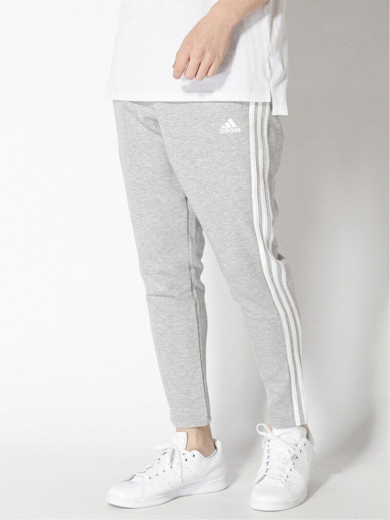メンズファッション, ズボン・パンツ adidas Sports Performance (M)M MH 3S 2