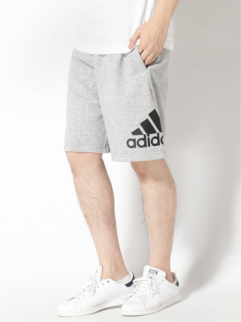 メンズファッション, ズボン・パンツ SALE60OFFadidas Sports Performance (M) RBAE