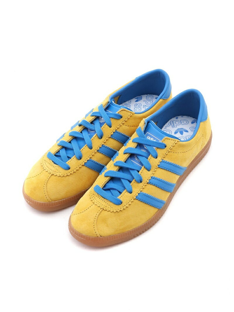 メンズ靴, スニーカー adidas Originals (U)MALMO