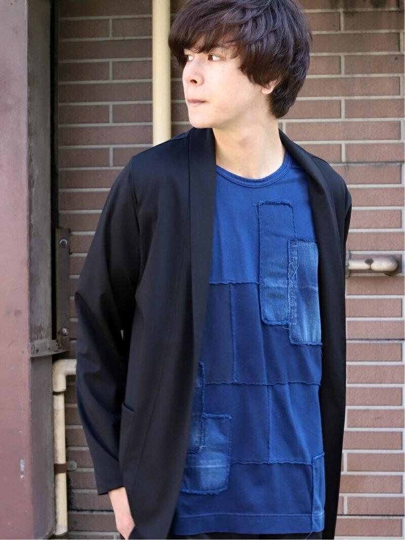 トップス, Tシャツ・カットソー semanticdesign 70MADE IN JAPAN T T