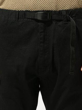 【SALE/30%OFF】CORISCO CORISCO/(M)ストレッチイージースキニーパンツ サンコーバザール パンツ/ジーンズ パンツその他 ネイビー ブルー カーキ ブラック ベージュ【RBA_E】