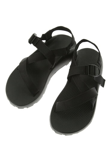 BEAMS MEN Chaco / Z1 <サンダル> ビームス メン