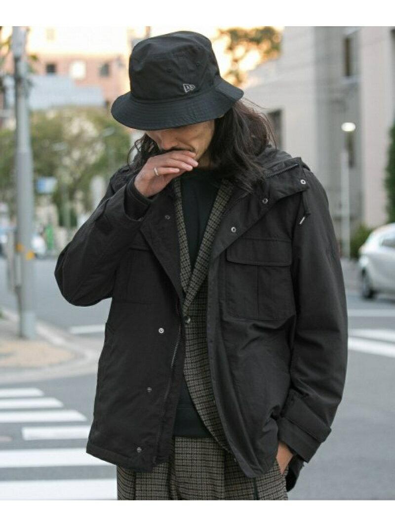メンズファッション, コート・ジャケット SALE50OFFURBAN RESEARCH NANGAURBANRESEARCHiD RBAE