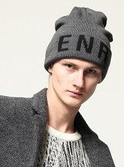 【送料無料】wizzard *E.N.R KNIT CAP ウィザード 帽子/ヘア小物【RBA…