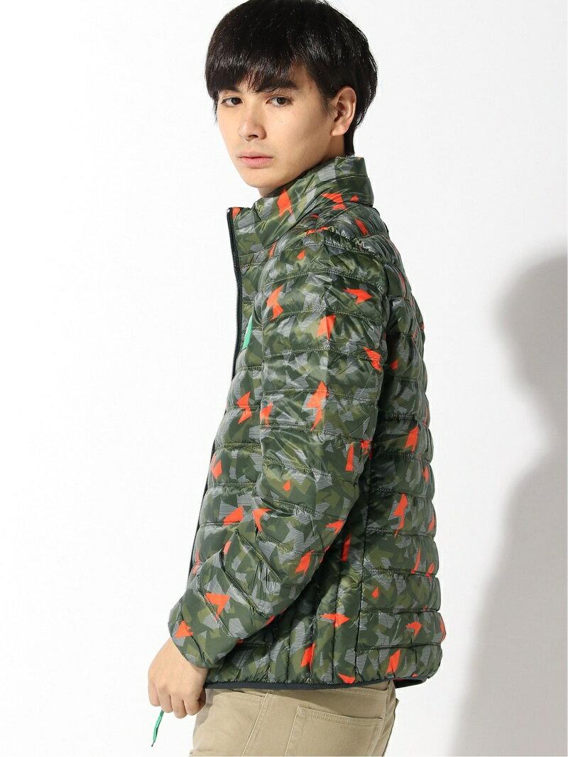 United Colors of Benetton Unisex Baby Jacke Jacket W//Hood L//S