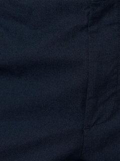 BEAUTY & YOUTH UNITED ARROWS BY COOLMAX カルゼ ノープリーツ スリム パンツ ビューティ&ユース ユナイテッドアローズ パンツ/ジーンズ【RBA_S】【送料無料】