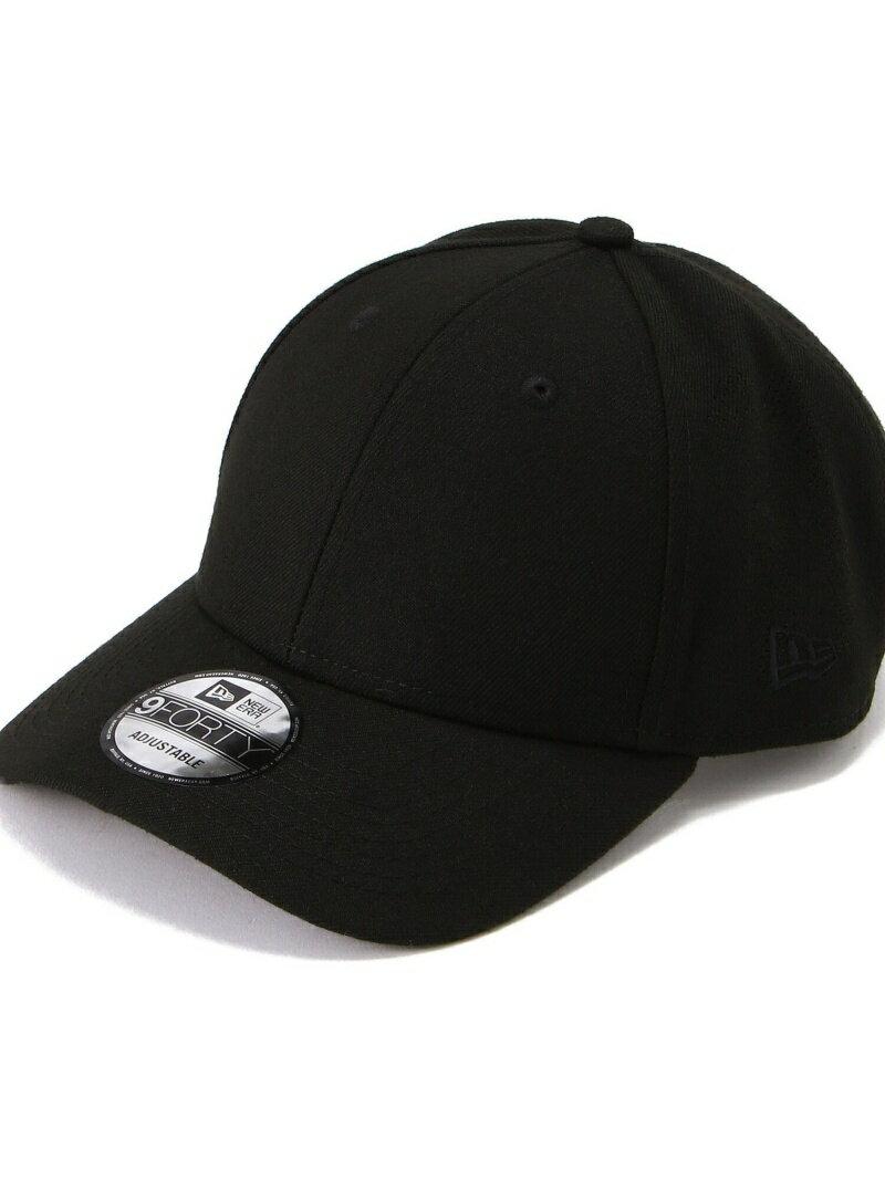 メンズ帽子, その他 LHP 11 By Boris Bidjan Saberi CURVE ADJUSTABLE