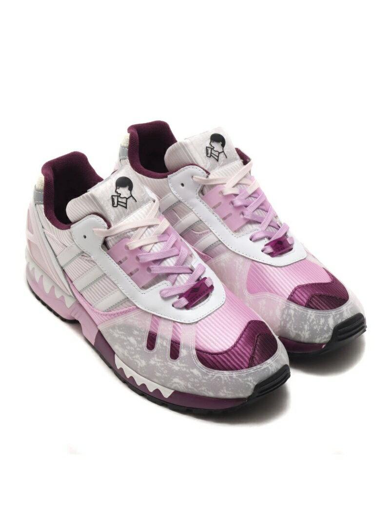 メンズ靴, スニーカー adidas adidas ZX 7000 HEY TEE