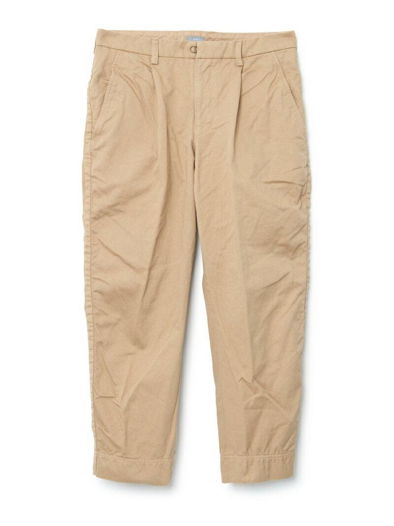 メンズファッション, ズボン・パンツ kolor BEACON kolor BEACON(M)20SBM-P23146S