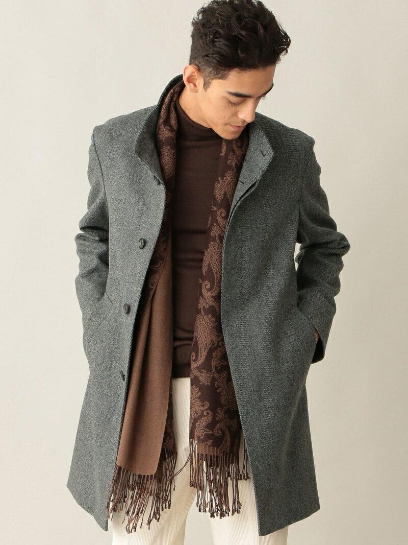 メンズファッション, コート・ジャケット SALE21OFFPaul Stuart RBAE