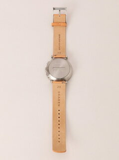 SKAGEN CONNECTED (U)HAGEN CONNECTED/SKT1104 スカーゲン【送料無料】