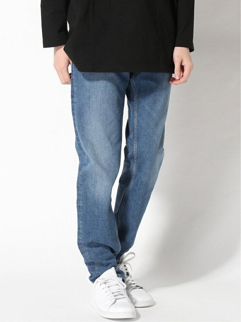 メンズファッション, ズボン・パンツ TOMMY HILFIGER (M)TOMMY HILFIGER() Denton