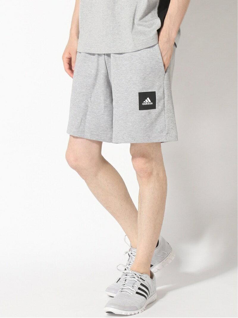 メンズファッション, ズボン・パンツ adidas Sports Performance (M)M MHS STADIUM SHORTS