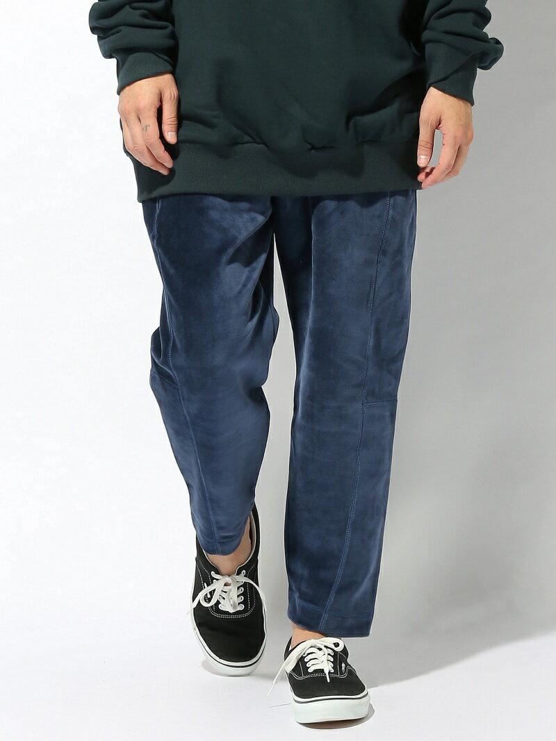 メンズファッション, ズボン・パンツ SALE30OFFEtudes Etudes(M)House Velvet Pant RBASRBAE
