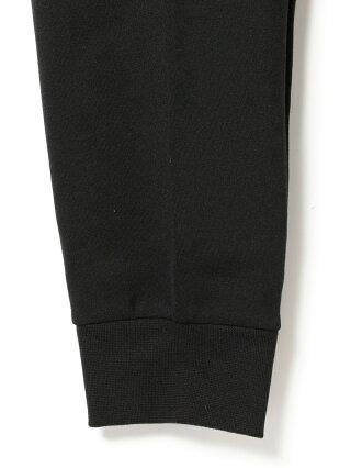 B:MING by BEAMS NIKE SPORTSWEAR / テック フリース ジョガー パンツ BEAMS ビームス ビーミング ライフストア バイ ビームス パンツ/ジーンズ スウェットパンツ グレー ブラック ネイビー【送料無料】