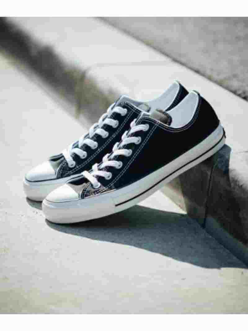 メンズ靴, スニーカー Sonny Label 100OX