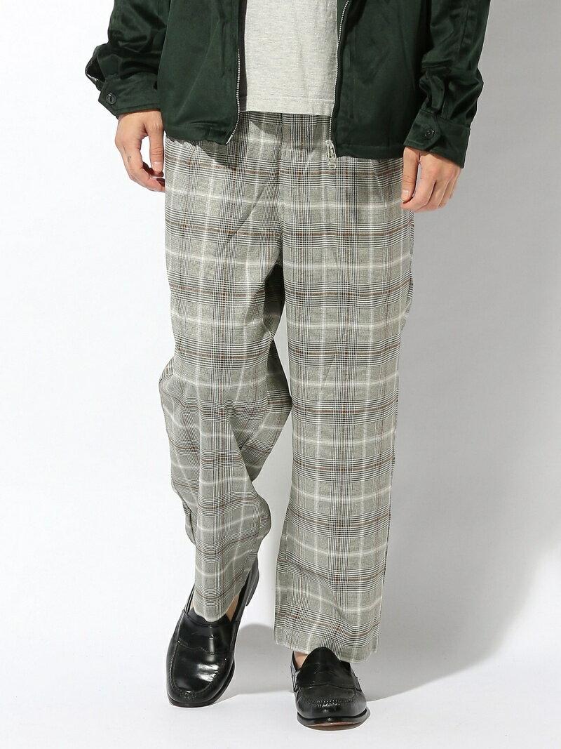 メンズファッション, ズボン・パンツ SALE25OFF RBASRBAE