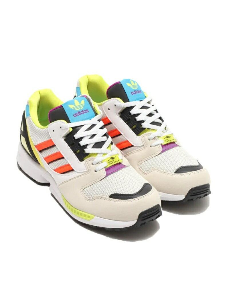 メンズ靴, スニーカー adidas adidas ZX 8000
