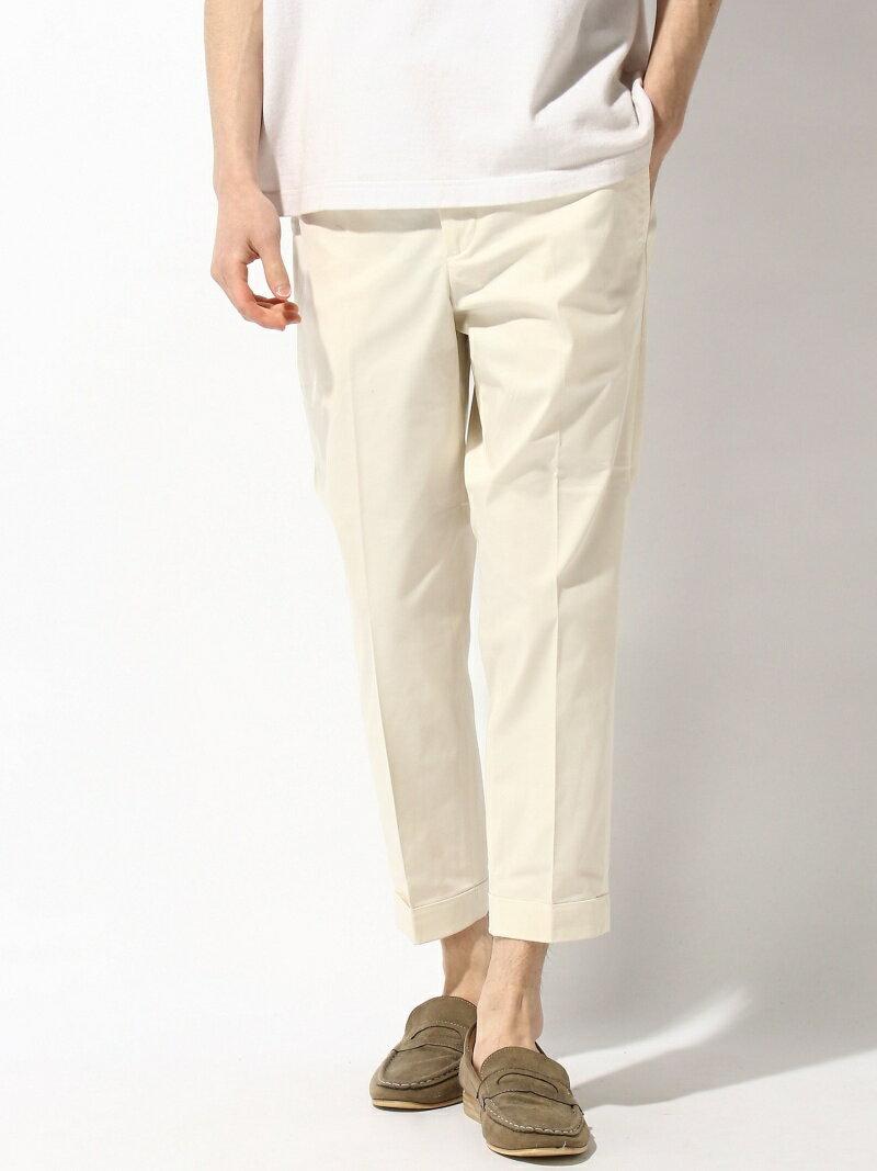 メンズファッション, ズボン・パンツ GLOBAL WORK (M)P
