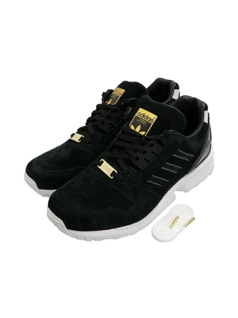 メンズ靴, スニーカー SALE50OFFadidas Originals ZX 8000 RBAE