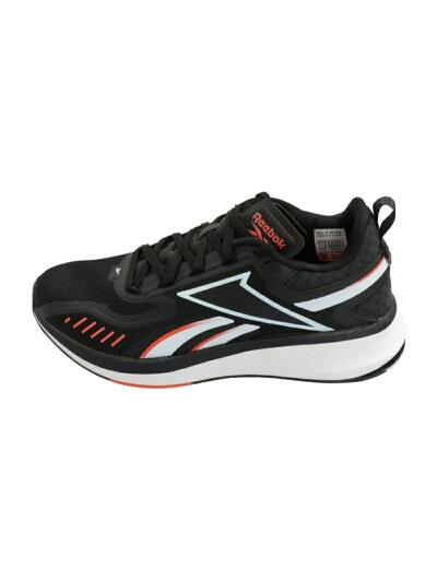 楽天市場 Reebok Rbk Fusium ラン 20 Rbk Fusium Run 20 Shoes リーボック リーボック シューズ スニーカー スリッポン ブラック 送料無料 Rakuten Fashion Men