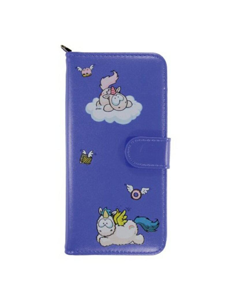 スマートフォン・携帯電話アクセサリー, ケース・カバー NICI NICI iPhoneiPhone 876s6